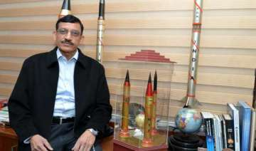india can export fighter planes missiles says...