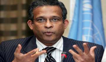 india issues demarche to sri lanka on jailed...