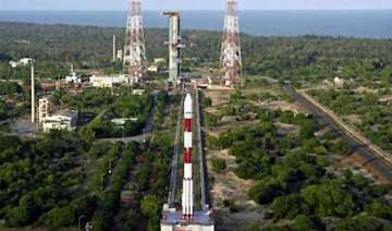 india s october 28 mars mission on schedule isro...