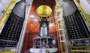 india s mission to probe sun before 2020 - India...