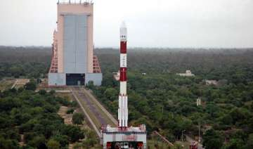 india to launch mars mission 2 days after delhi...