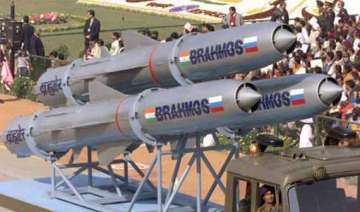 india to lay down policy for missile exports -...