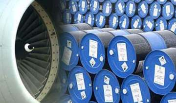 oil cos hike jet fuel prices by 3.2 per cent -...