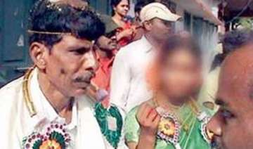 57 year old man marries 14 year old girl in ap -...