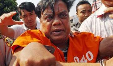 chhota rajan s process of deportation begins -...