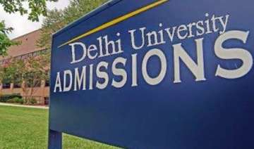 duadmissions 10 important things to know about du...
