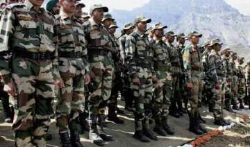 nepaldevastated indian army names aid to nepal...
