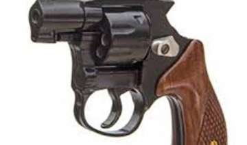 india s lightest revolver nidar to be launched...