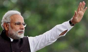 narendra modi third most followed world leader on...