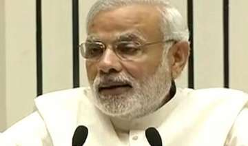 modi launches national air quality index says...