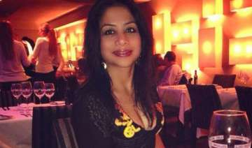 indrani mukerjea critical conflicting findings on...