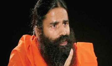 ramdev was not considered for padma awards -...