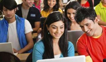 india is 2nd largest sender of foreign students...