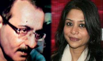 sheena case car traced accused to be taken to...