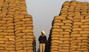 pm s panel suggests cutting food security...