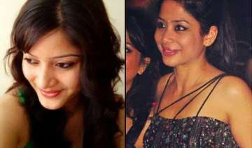 sheena bora was pregnant at the time of her...