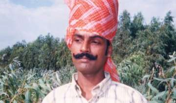 know gajendra singh the farmer who committed...