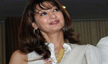 sunanda murder case court allows police s...