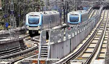 mumbai metro one to continue with discounted...