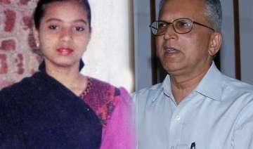 upa govt deleted let reference from ishrat jahan...