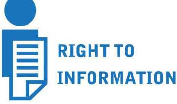 rti activists to boycott inaugural of cic annual...