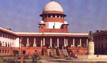 sc issues notice to centre states on honour...