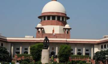 blackmoney supreme court asks centre to ensure...