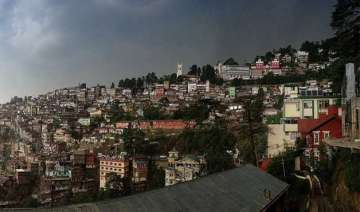 severe storm lashes parts of himachal pradesh 2...
