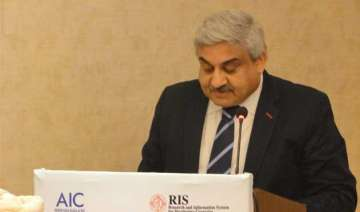 india seeks whole of world approach to counter...
