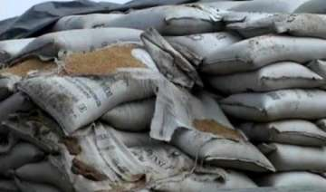 7 booked for misappropriating ration stock 5...