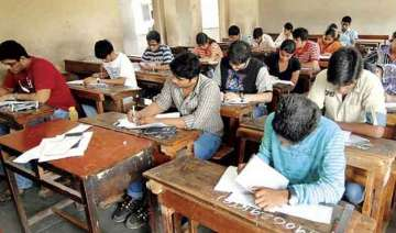 rajasthan a coolie s son cracked the aipmt -...