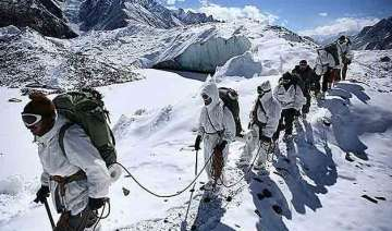 no orop but no high altitude gear shoes durries...