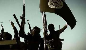 karnataka s bhatkal new recruitment hub for isis...