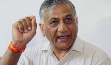 vk singh lauds bohra community s role in...