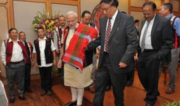government signs landmark peace accord with nscn...