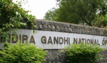 commercial sex workers enrolled in ignou study...