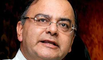 finance minister arun jaitley expresses grief...