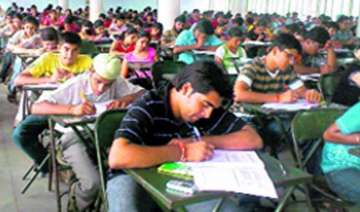 70 weightage to class 12 marks in iit aptitude...
