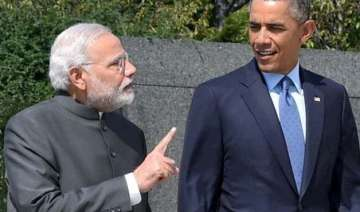 india us may reach agreement on counter terror...