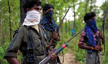 60 landmines found plan to attack security forces...