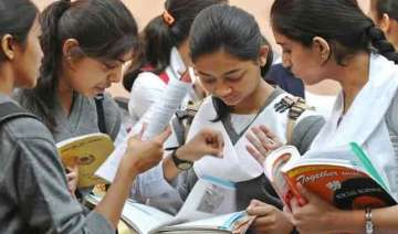 cbse pre exam counselling to begin feb 2 - India...
