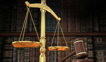 appointment of 125 high court judges put on hold...