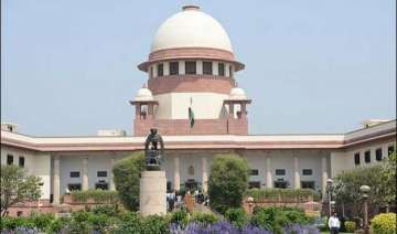 privacy not fundamental right centre tells sc -...