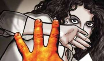 bombay hc upholds life term to man for raping...