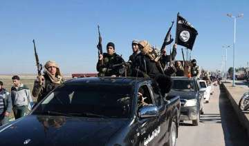 fate of two indians kidnapped in libya unknown -...
