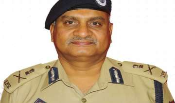 restrict tobacco advertisements in j k dgp -...