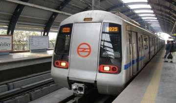 alstom s delhi metro corruption trial to begin in...