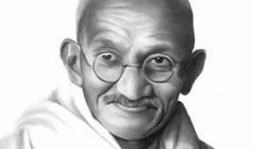 nation remembers mahatma gandhi on his 67th death...