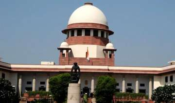 government puts on hold the appointment of sc hc...