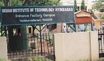 iit hyderabad launches online repository of...